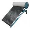 solar bathroom geyser(CE,ISO9001-2008,CCC) for sale
