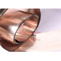 China Low Melting Point Soldering Sheet Metal Strip , Sew Filling Silver And Copper Alloy on sale