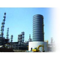 Wholesale Ground Air Assisted Flare System Design For Oil & Gas Industries from china suppliers