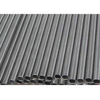 Wholesale Duplex 2205 Stainless Steel Welded Pipe S31803 Tubing 19.05x2x20ft from china suppliers