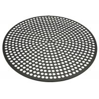 China jumbo Pizza Disks/Auto Precision for baking Sheet Metal Fabrication Service on sale