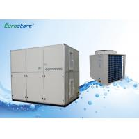 Wholesale Hospital Unitary Air Conditioner Air Cooling Purified Air Conditioner from china suppliers