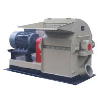 Wholesale CE approved hammer mill from china suppliers