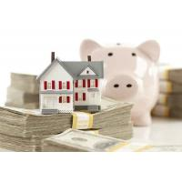 Wholesale Professional Wholesale Option One Mortgage Industry Around The World from china suppliers