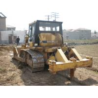 Caterpillar D7 bulldozer CAT D7G2 dozer for sale for sale