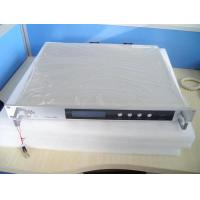 Best KBT 1550nm erbium doped fiber amplifier EDFA wholesale