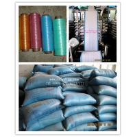 Wholesale sand bag, pp woven sand bag, sand pp bag from china suppliers