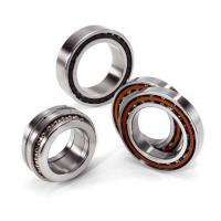 Wholesale SKF Angular Contact Thrust Ball Bearing from china suppliers