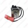 Buy cheap JUKI-KE2070-X-MOTOR-400502443 from wholesalers