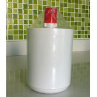 Wholesale Plastic Refrigerator Water Filter Replacement DA29-0003G DA29-00020B from china suppliers