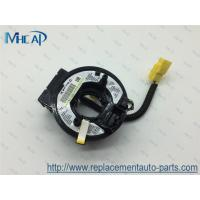 Wholesale Auto spare part  Airbag clock spring wire for Honda Accord 2003-2007 2.4L 77900-SDA-Y21 from china suppliers