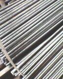 China ASTM A848 magnetic iron(alloy 1) for sale