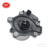 Wholesale 161A0-39015 Aluminum Cooling Water Pump Toyota Prius 1.8L Lexus CT200h 161A0-29015 from china suppliers