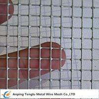 Wholesale Galvanized Hardware Cloth 1/2 inch Welded wire mesh for Construction from china suppliers