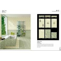Wholesale Ceramics Wall & Floor Tile from china suppliers