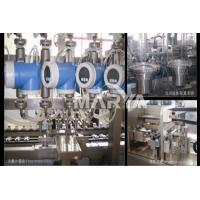 1000ML Large Volume IV Bag Filling Machine SRD Series Anti - Low Temperature for sale