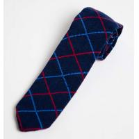 China Knitting Neck Tie for sale