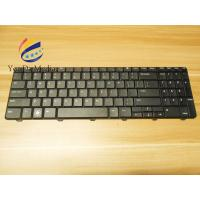 Wholesale Dell Inspiron notebook backlit keyboard / laptop keyboard replacement V110525AS from china suppliers