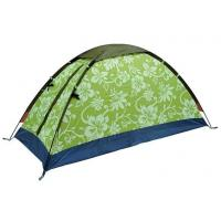 Buy cheap Camping Tents from wholesalers