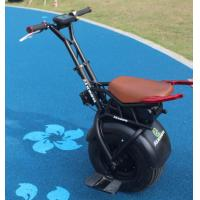 Wholesale A5 YT Electric City Bike Multi - Color Selection High Carbon Steel Material from china suppliers