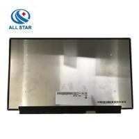 "Wholesale B156HAN08.0  AUO LCD Screen 15.6"" 144hz  72% Color IPS Notebook Display from china suppliers"