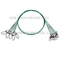 Wholesale Wire Leader (YM-6079) from china suppliers
