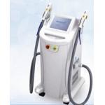 China 2015 New SHR IPL hair removal skin rejuvenation machine/ipl shr laser for sale
