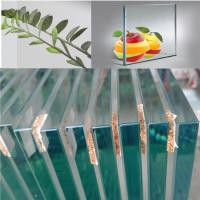 Wholesale 3/8 1/2 tempered glass factory 10mm 12mm flat polished clear toughened glass price from china suppliers