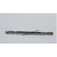 Wholesale 911819378 911.819.378 911-819-378 Sulzer Projectile Looms Spare Parts Feeder Bar from china suppliers