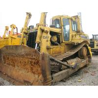used bulldozer CAT D7H,used dozers,CAT dozers for sale