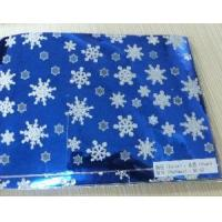 Wholesale Glitter Sticker Film from china suppliers