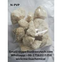 China Research Chemical n-pvp crystal TH PVP th-pvp THPVP Crystal Pure 99.9% Purity Stimulants (lisa@zwytech.com) on sale