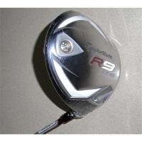China Taylormade R9 DRIVER with torque tool and headcover export directly from China factory for sale