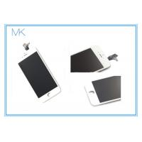 China White Iphone Lcd Screen Replacement For Iphone 6 Repair Screen 750 x 1334 pixels on sale