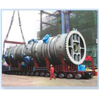 Wholesale energy-saving coal gas producer with hi-efficiency from china suppliers