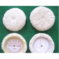China Wool-yarn ball on sale