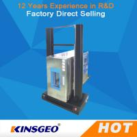 Wholesale High Low Temperature Tensile Strength Testing Machine 1200×600×1500mm from china suppliers