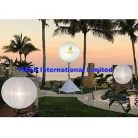 Wholesale Halogen Lamp Inflatable Lighting Decoration from china suppliers