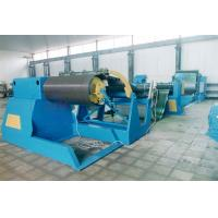 Wholesale Saving energy ball mill for cement production line with excellent quality from china suppliers