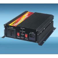 Wholesale 500W modified sine wave power inverter from china suppliers
