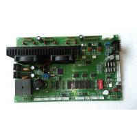 Wholesale ctrl-d113 doli DL0810,DL1210,DL2300 minilab board from china suppliers