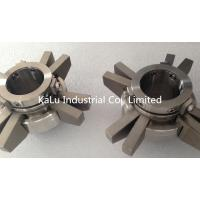 Wholesale KL-CH155 Cartridge Seal , Replacement Of Chesterton 155 Single Mechanical Seal from china suppliers