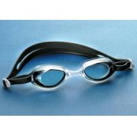 Wholesale PVC Junior Swimming Goggles from china suppliers