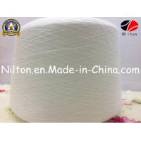 Wholesale 100% Cotton Yarn for Knitting, Weaving, Made in China from china suppliers