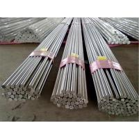 Wholesale Fitow factory 2017hot sale best price high purity 99.95% hafnium metal bar/hafnium metal rod Hf alloy rod  dia15mm from china suppliers