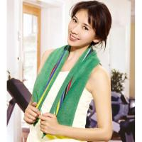 Buy cheap Microfiber Sports Sweat Towels from wholesalers