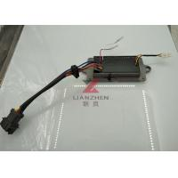 Wholesale LIANZHEN Brand E312C E320C Tottle Driver Board Excavator Parts from china suppliers