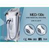 Vertical No Scar 2000W SHR + E-light IPL Beauty Machine with Optional Wavelength for sale