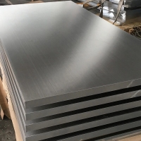 China Aluminum Sheet 5005 5052 5083 H32 Alloy for Ship with High Quality on sale