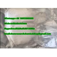 Wholesale Buy online Raw Material ETIZOLAM ETI Etiz white powder Legal pure Research Chemicals Testing In Pharmaceuticals from china suppliers